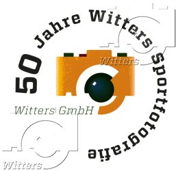 50 Jahre Witters